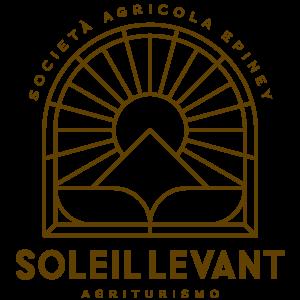 Agriturismo Le Soleil Levant